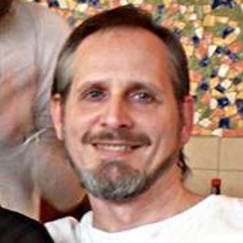 Ales Polasek's avatar