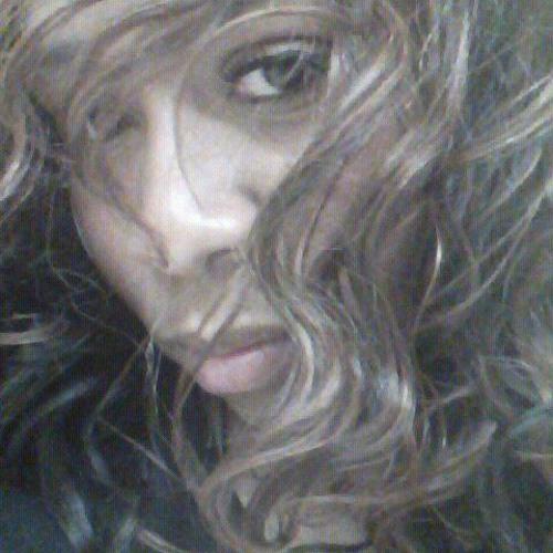Tazha Rea's avatar