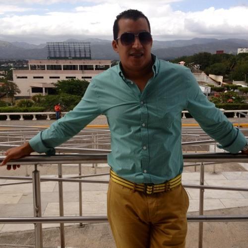 Sergio Miguel Ferreira's avatar