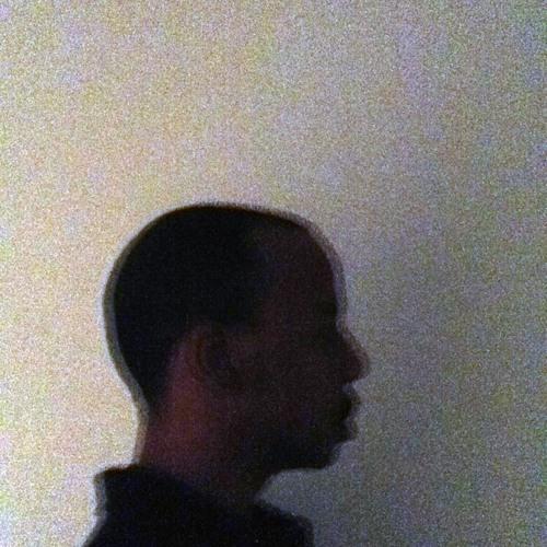 FadeProof's avatar