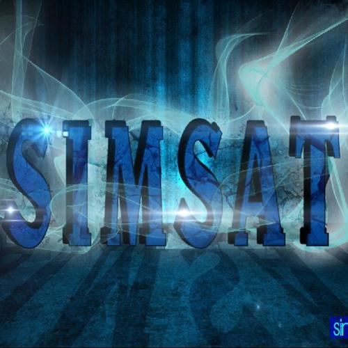 Mohamed Islami Simsat's avatar