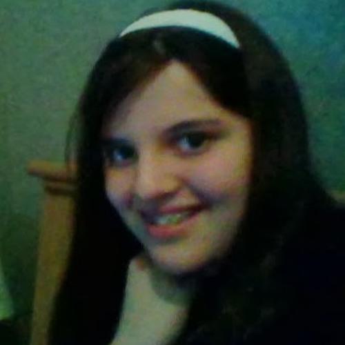 Swibute4Life's avatar