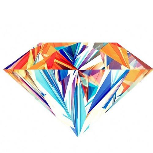 sky_fly's avatar