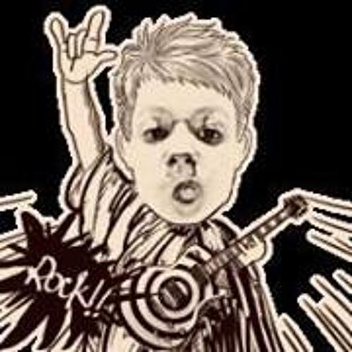Gabriel Mendes Boaventura's avatar