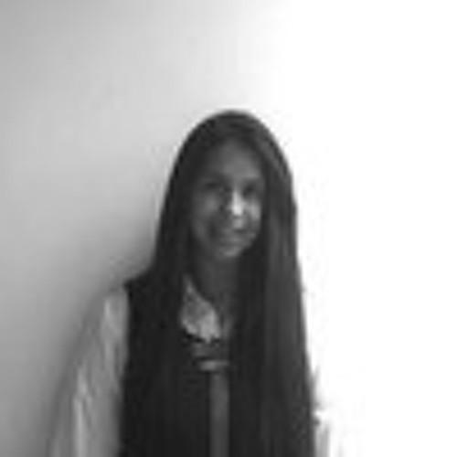 Isidora Cartes Fuentes's avatar