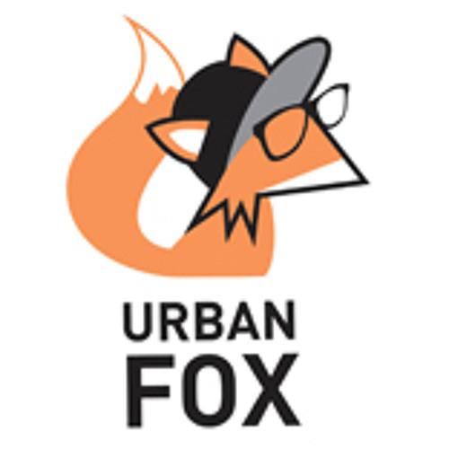UrbanFoxMusic's avatar