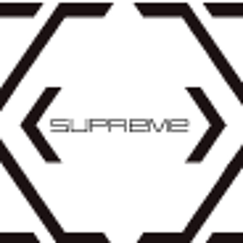 Surpreme- TBA 4 Test masterd( still some work with the kick)
