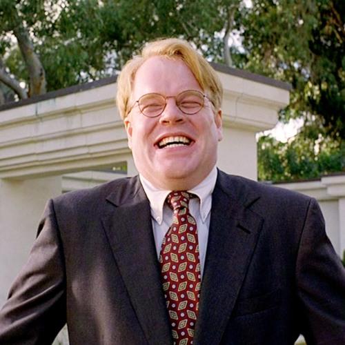 Mr. Clark Figge's avatar