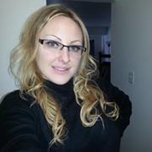 AmberRae Rosenbrock's avatar
