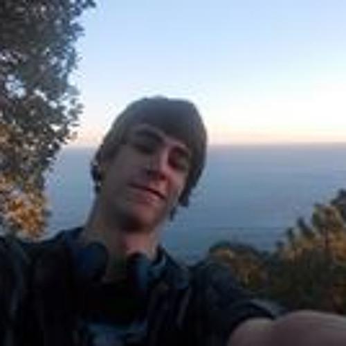 Axel Malterre's avatar