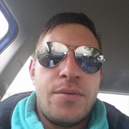 Sebastian Krause 2's avatar