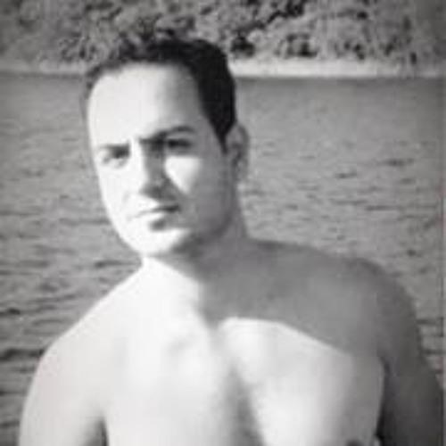 Navid Irani 2's avatar