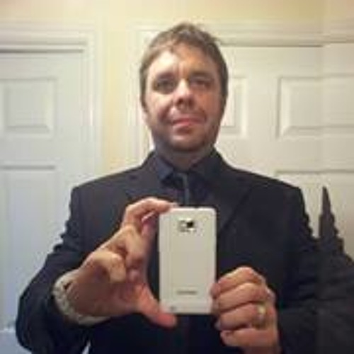 Darren Whiteley 3's avatar