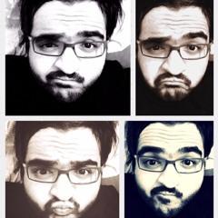 Ahmad El sadat