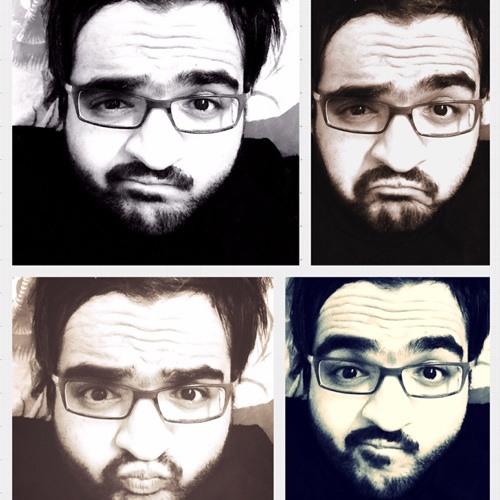 Ahmad El sadat's avatar