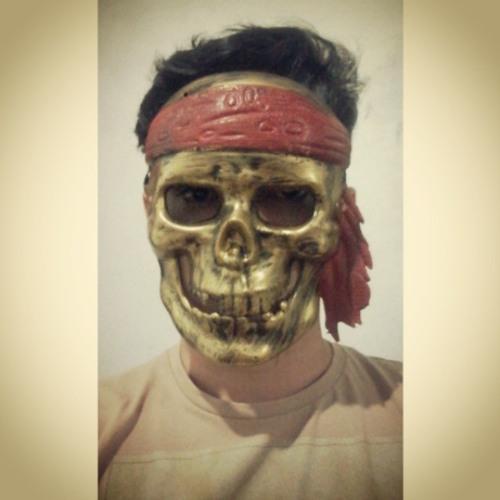 thony1410's avatar