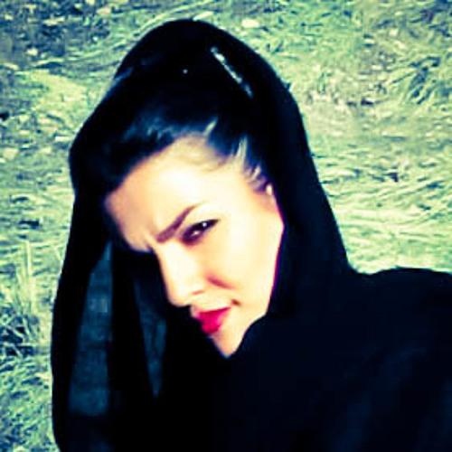 FaTma ZaheDi's avatar