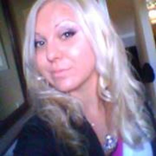Jenelle Lauryn's avatar