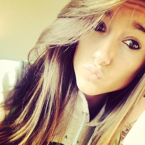 Angelina Filerbo's avatar
