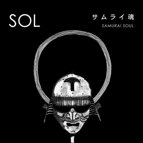 Sol-Uk's avatar