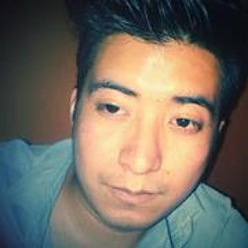 Mike Ro 7's avatar