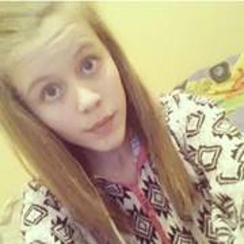 Destiny Leeson's avatar