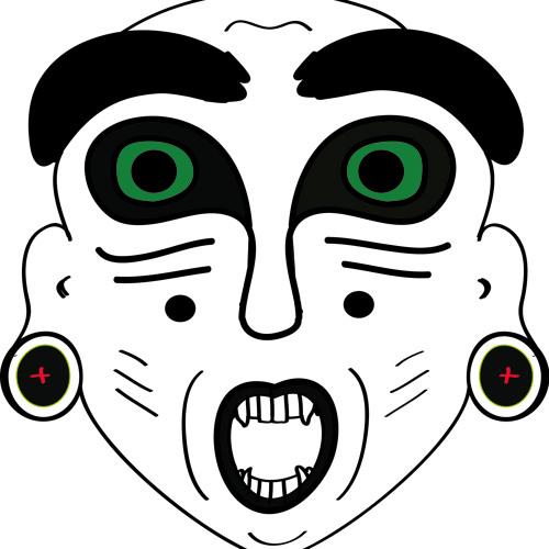 Sehriuz's avatar