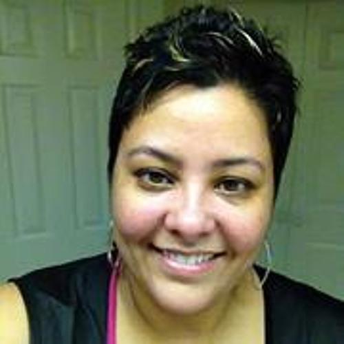 Lissie Rodriguez-Pagan's avatar