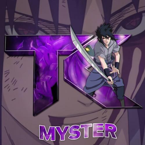 UGxKillmaster's avatar