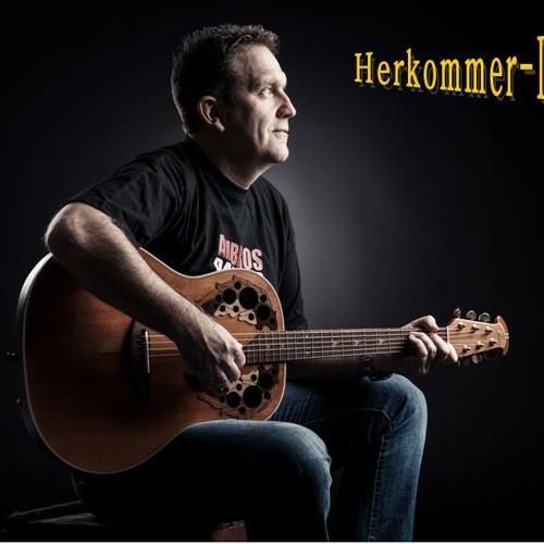 Herkommer-Live's avatar