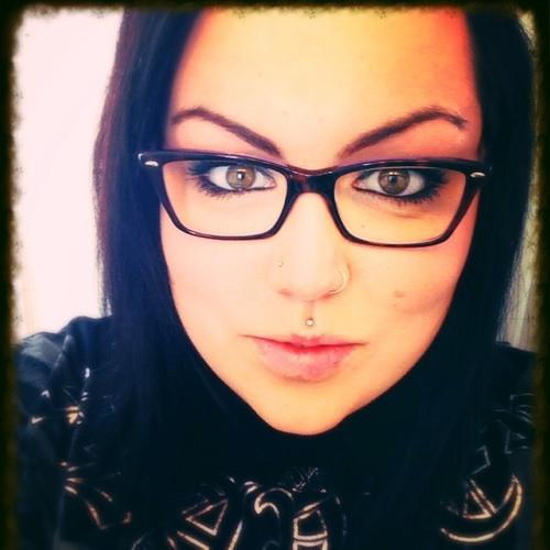 shay~shay<3's avatar