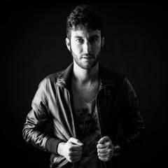 Dario SaintDJ