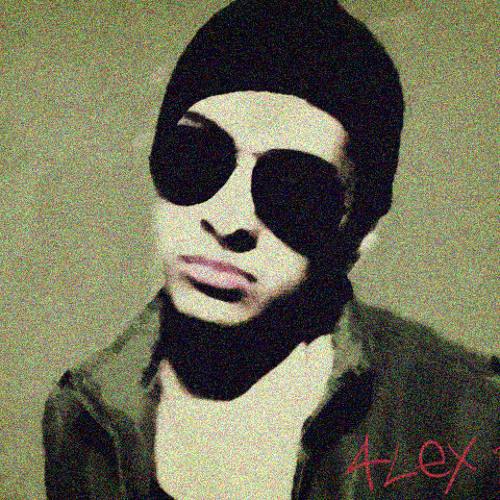 Alex_Mad Musik's avatar