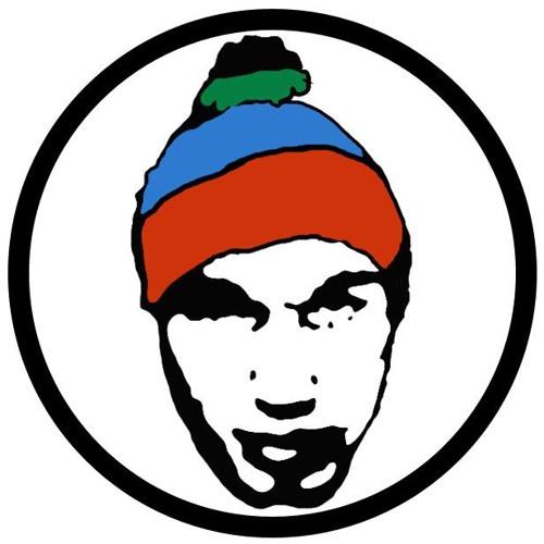 ENbeats's avatar