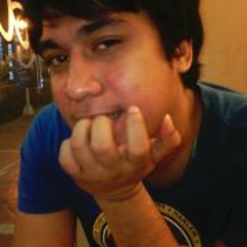 Zaldy Castro's avatar