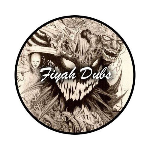 Fiyah Dubs [CRITTERZ]'s avatar