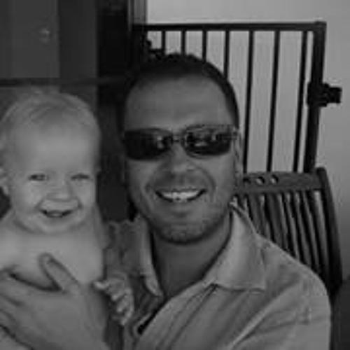 Andy Hopper 1's avatar