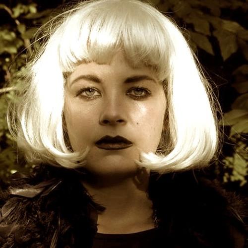 Rebekah Ann Steele's avatar
