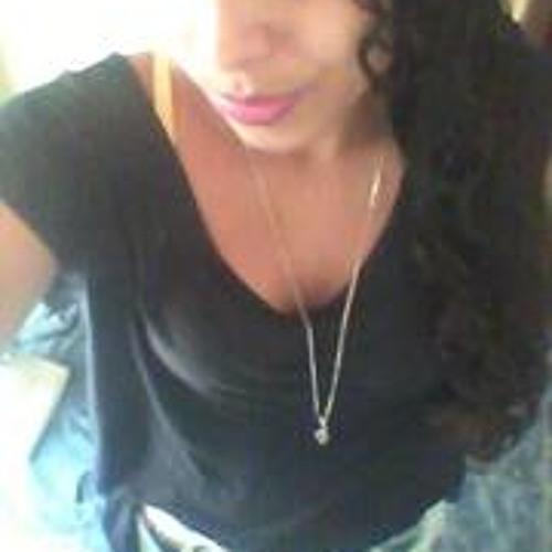 Caroolziinha Santoos's avatar