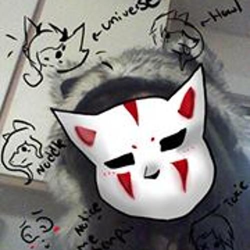 Camila Ruiz 13's avatar