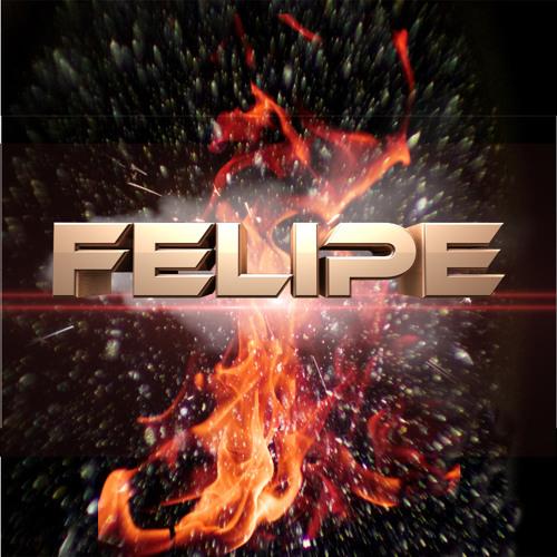 FelipeTV's avatar