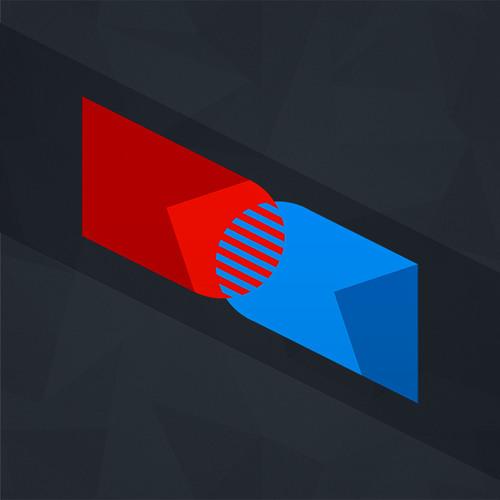 DJ KOCKA's avatar