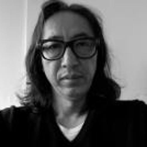 Yoichiro  Kishimoto's avatar