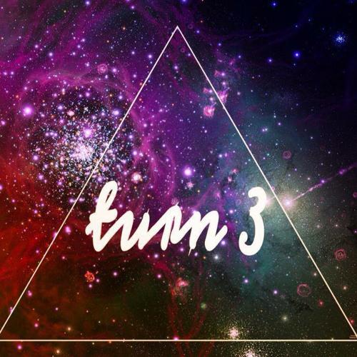 Turn 3's avatar