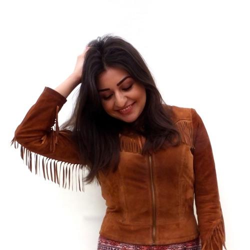 Khyati Modgil's avatar
