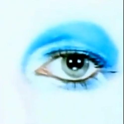 Sara Zalek's avatar