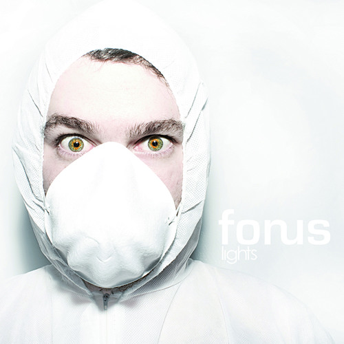 forusmusic's avatar