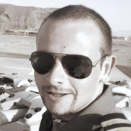 podmotorsport's avatar