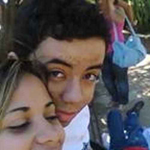 Victor Henrique 115's avatar