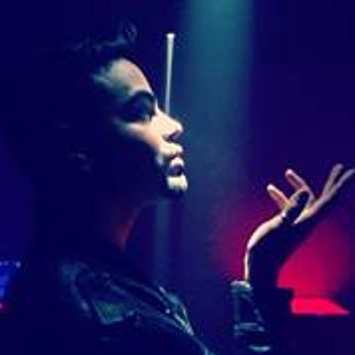 Kurtis Kardashian's avatar